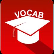 English Vocabulary Lists and Topics