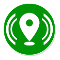 Remind Me: Location Reminders icon