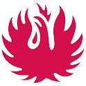 Brandskyddsföreningen icon