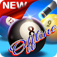 Download New Billiard Offline For PC Windows and Mac