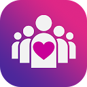 Get 1000 likes & followers with smart tags APK