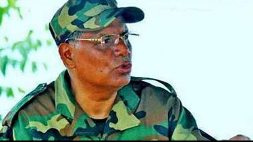 In less than a week after Himanta's call for talks, armed wing of ULFA-I declared unilateral ceasefire for three months