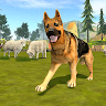 com.gb.shepherd.dog.wild.animal.survival.sim