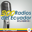 Radios from Ecuador Country apk