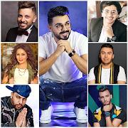 جديد الاغاني المغربية 2019 (بدون انترنت)