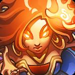 Empire Warriors TD Premium 0.4.1 (Mod 2)