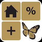 Monarch Mortgage icon
