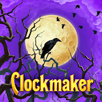 Clockmaker 45.376.0 (Mod Money)
