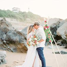 Hochzeitsfotograf Elena Widmer (widmer). Foto vom 18.06.2017