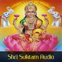 Shri Suktam & Ashtakam icon