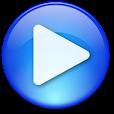 Gospel Cine file APK for Gaming PC/PS3/PS4 Smart TV
