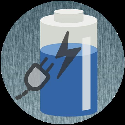 電池モニタ 工具 App LOGO-APP試玩