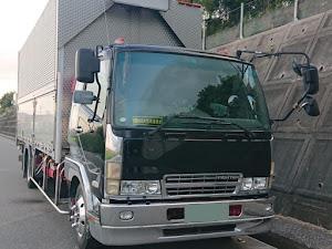 その他  ファイターのカスタム事例画像 ☆すみれ☆さんの2019年08月05日18:40の投稿