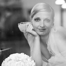 Wedding photographer Katerina Berankova (berankova). Photo of 06.02.2014