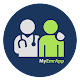 Download MyEmrApp For PC Windows and Mac