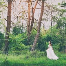 Wedding photographer Kadir Adıgüzel (kadiradigzl). Photo of 27.04.2018