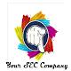 Your Sec Company APK