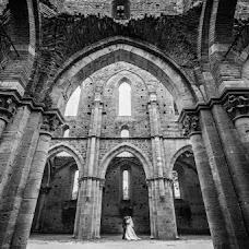 Wedding photographer Sara Lombardi (saralombardi). Photo of 13.09.2016