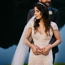 Wedding photographer Caio Henrique (chfoto2017). Photo of 03.11.2018