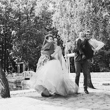 Wedding photographer Elena Os (elenaos). Photo of 09.10.2017