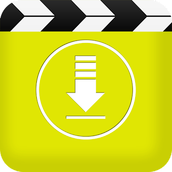 download video all downloader HD