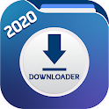 Socio Video Downloader icon
