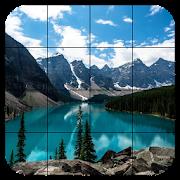 Tile Puzzles · Lakes
