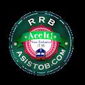 RRB Non-Technical Exam Telugu icon