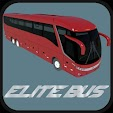 Elite Bus Simulator icon