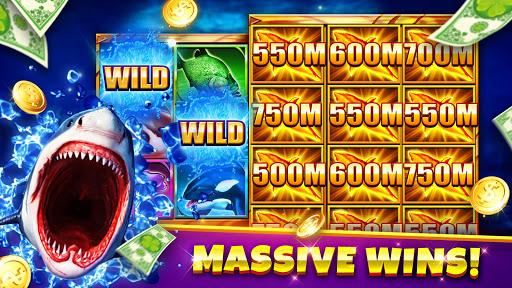 Foto do Winning Slots casino games:free vegas slot machine