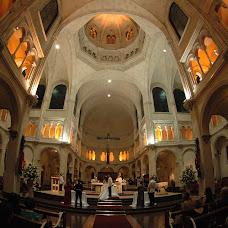 Wedding photographer Gustavo Lopez (gustavolopez). Photo of 16.06.2015