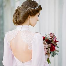 Wedding photographer Aleksey Kalganov (Postscriptum). Photo of 04.03.2016