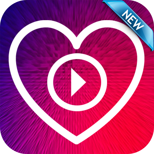 Baixar Music Love Song; Romantic Song Music Love Songs para Android