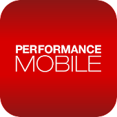 Performance Mobile