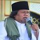 Download Ceramah Gus Muwafiq Terbaru For PC Windows and Mac