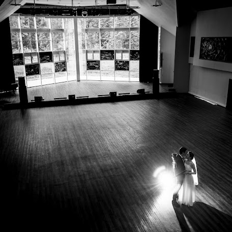 Wedding photographer Petr Ladanov (ladanovpetr). Photo of 14.06.2016