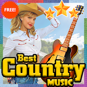 Country Music Free - The Best Songs Of All Time
