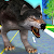 Police Dog vs Wild Wolves file APK for Gaming PC/PS3/PS4 Smart TV