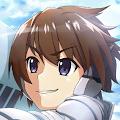 【ボーグデッカー】前原圭一(☆6)