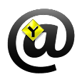 Why Not Domains icon