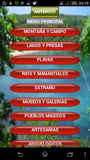 Jalisco es Mas