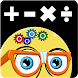 Math Balance : Learning Games For Kids Grade 1 - 5