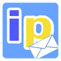 Interpals (unofficial) icon
