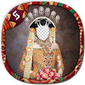 Modern Wedding Kebaya icon