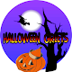 Halloween Greets