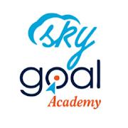 Skygoal Academy