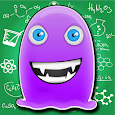 Monster Builder Creator icon