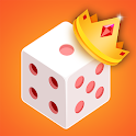 Dice Royale - Get Rewards Every Day icon