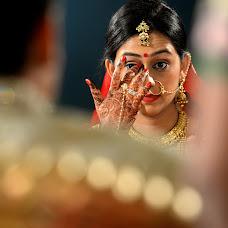 Wedding photographer Ranu Mistry (mistry). Photo of 27.10.2015