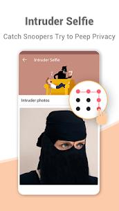 Gallery Lock – AppLock, Hide Photos & Videos 4